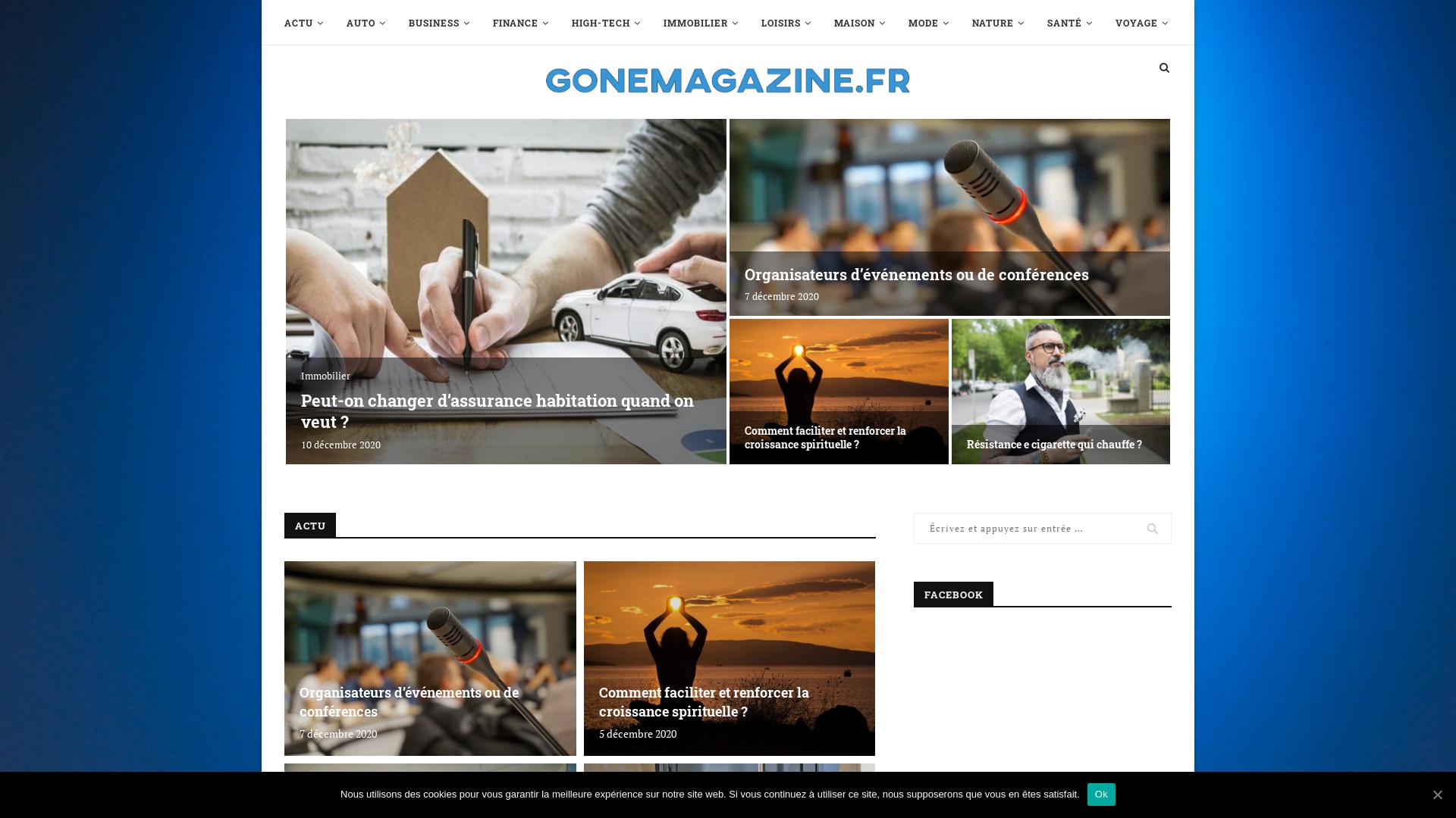 gonemagazine.fr